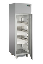 Хладилник за риба AF04EKOTNFH