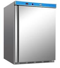 Хладилник Forcar 130л