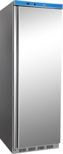 Хладилник Forcar 570л.