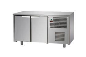 Хладилна маса TF02MID60